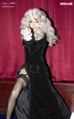 Pinches and Friends at Redline  0427 (Photo Larry) Tags: drag queens los angeles dtla performance events nightclub