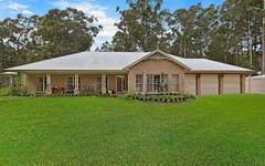 2 Pedaman Place, Jilliby NSW