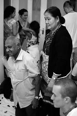 London - 9th August, 2018 (JayGurudev!) Tags: sripadbvvanamaharaj spirituality sripadbvvanamaharaja sripadbvvanamahārāja lmvana spiritualmaster bvvm vanamaharaja vanamadhuryamkatha jayagurudev bvvanamaharaj bvvanamaharaja gaudiya vaishnavism vaishanavaism vaisnava people culture harekrsna harekrishna namahatta vedicculture life chanting singing dancing devotees worship kirtan sadhu