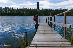 6R0A9986.jpg (pka78-2) Tags: sfc camping kokemäki pitkäjärvi motorhome caravan