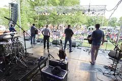 Folkfest42 Sun am + aft Pix II (143)