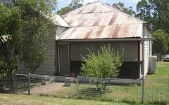 8 Ellalong Road, Pelton NSW