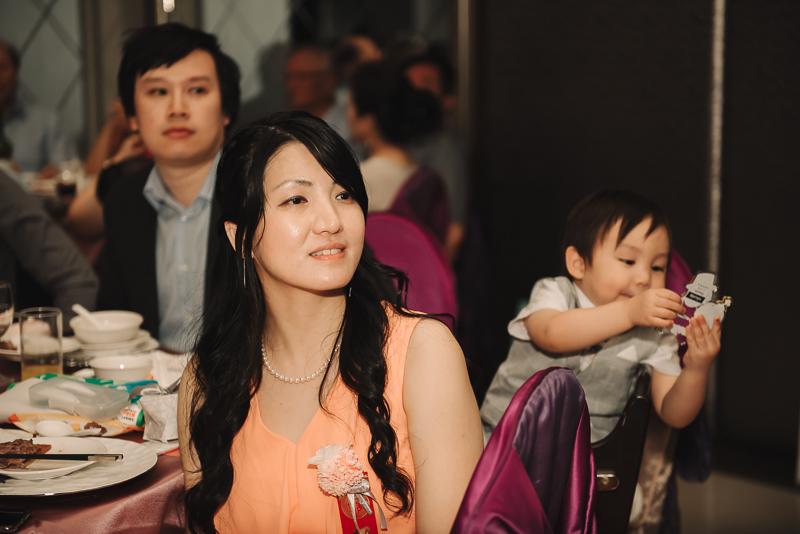 和璞飯店婚宴,和璞飯店婚攝,和璞飯店,婚攝,婚攝小寶,錄影陳炯,幸福滿屋,新祕Shun,MSC_0102