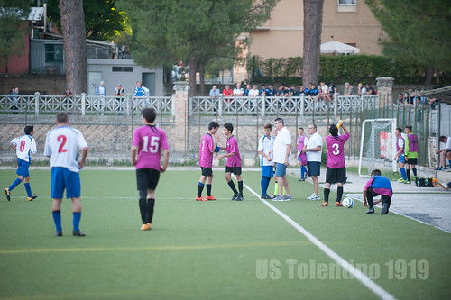 "Finale Velox 2018 Giovanissimi • <a style=""font-size:0.8em;"" href=""http://www.flickr.com/photos/138707609@N02/41143755000/"" target=""_blank"">View on Flickr</a>"