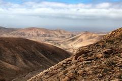 Fuerteventura 8 (gsamie) Tags: 80d canarias canaryislands canon fuerteventura guillaumesamie spain desert gsamie landscape mountains rocks