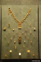 Стародавній Єгипет - Лувр, Париж InterNetri.Net  086