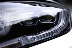 sdqH_180804_A (clavius_tma-1) Tags: sd quattro h sdqh sigma 70mm f28 dg macro art 新中野 shinnakano 東京 tokyo car vehicle lamp light lens eye