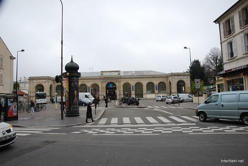 Версаль, Франція France InterNetri 0385