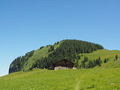 Bernese Mountains (Interlude) (M_Strasser) Tags: bernesemountains berneroberland schweiz switzerland svizzera suisse