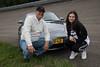 Geluk_79871 (Vet Cool Man Tourrit) Tags: lelystad flevoland nederland nl
