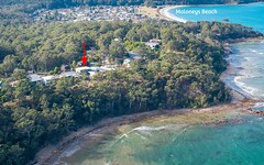 107 Northcove Road, Long Beach NSW