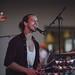 Roman Clarke by BNB Studios-10
