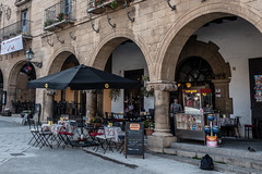 20180420-17_07821 (mathieujoo) Tags: printemps2018 barcelone