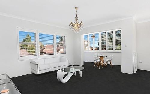 3/336-338 Arden St, Coogee NSW 2034