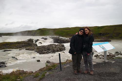 Urriðafoss (5)