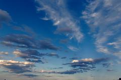 Wolken über dem Müggelsee (Pascal Volk) Tags: berlin köpenick berlintreptowköpenick spree müggelsee lakemüggelsee grosermüggelsee müggelheim wideangle weitwinkel granangular superwideangle superweitwinkel ultrawideangle ultraweitwinkel ww wa sww swa uww uwa wolken clouds nubes sommer summer verano canoneos6d sigma24mmf14dghsm|art 24mmf14 24mmlens unpointquatre onepointfour 24mm dxophotolab hiwosomoshots
