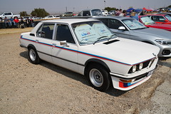 DSC00815 (picturesofthingsilike) Tags: zwartkops cars in the park august 2018 car show classic south africa