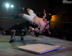 20180810-H2O02027 (Earl W. Gardner III) Tags: earlgardner indywrestling indiewrestling wrestling professionalwrestling prowrestling williamstownnj h2o hardcorehustleorganization h2owrestlingcenter
