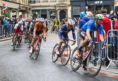 180812197 (Xeraphin) Tags: european championships scotland glasgow cycling bike cycle bicycle road race men championship racing