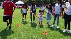 Annual summer picnic (Pop! Events Group) Tags: decoautomotive decoautomotivepicnic summerpicnic video fun kids games races torontoparty partyplanners partyservices familyparty corporateevents corporatebbq corporate popeventscanada popeventsto torontoevents company events
