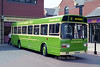 4NWN_Cumberland_1986_0810_TRN810V_C18629Ac2 (Midest_pics) Tags: cumberland cumberlandmotorservices stagecoachcumberland stagecoachnorthwest leylandnational ribble