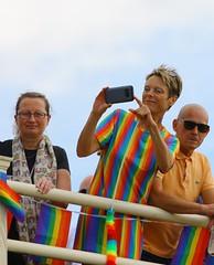 FUNK8858 (Graham Ó Síodhacháin) Tags: margatepride pride margate 2018 lgbt