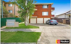 Unit 2/7 Shadforth Street, Wiley Park NSW