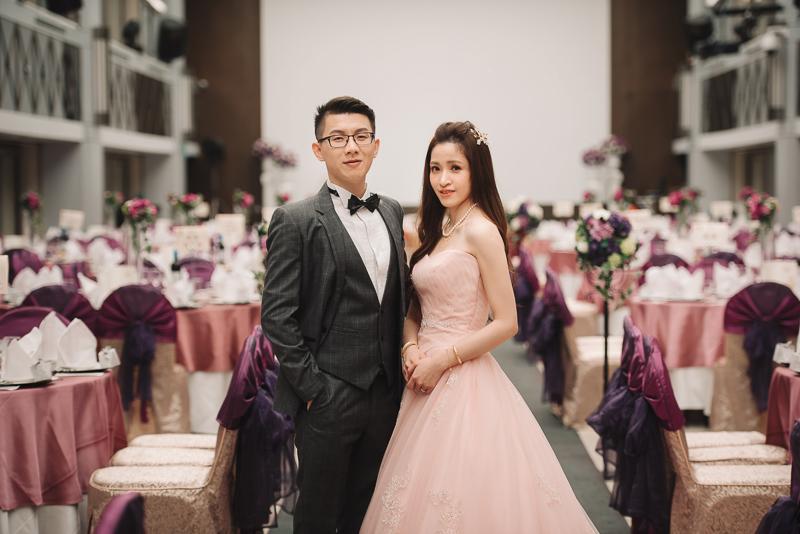 和璞飯店婚宴,和璞飯店婚攝,和璞飯店,婚攝,婚攝小寶,錄影陳炯,幸福滿屋,新祕Shun,MSC_0022