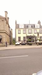 IMG_20170820_133347917 (Daniel Muirhead) Tags: scotland peebles high street