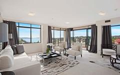 1505/180 Ocean Street, Edgecliff NSW