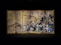Manggha Museum of Japanese Art and Technology (Jacek Klimczyk) Tags: creative technology art japan japanese museum manggha beautiful krakow polska poland canon60d canon klimczyk jacek jklimczykyahoocom religion buddhism buddha