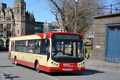 41 - PG03 YYW (Solenteer) Tags: haltontransport 41 pg03yyw transbus dartslf eastlancs myllennium eastlancashire liverpool