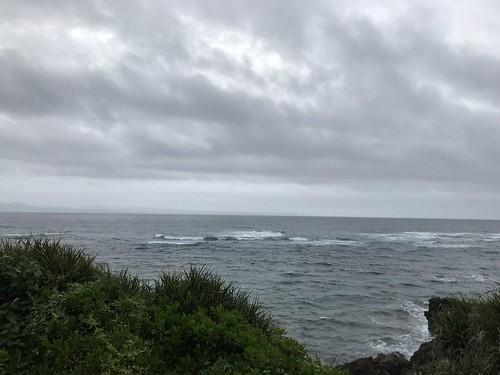 嵐 画像17