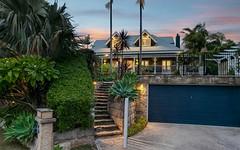 6 Yarran Close, Mona Vale NSW
