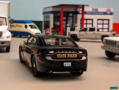100th Michigan State Police (Phil's 1stPix) Tags: michiganpolicediecast diecast diorama 1stpix diecastdiorama diecastpolice diecastvehicle 1stpixdiecastdioramas diecastcollectible 1stpixdioramas anniversarycollectionseries6 164greenlightcollectibles 2016dodgechargerpolice michiganstatepolice firstpix phils1stpix 164 164scale photoscape temporarydiorama lawenforcement police cop policediecast policemodel policecar greenlightpolice 164lawenforcement lawenforcementhistory michiganstatepolicehistory michiganstatepolicediecast lawenforcementdiecast michiganpolicecar anniversarypolicediecast msp100years michiganstatepoliceanniversary michiganstatepoliceanniversarydodgecharger dodgechargerpolice100thanniversary stpgarage michiganstatepolicedodgechargerpolice michiganstatepolice100years michiganstatetrooper
