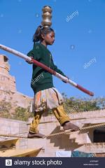 ATPFWP (Matriux2011) Tags: barefoot dirtysoles cracksoles indian nepali barefootextreme talonescurtidos piesrajados