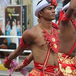Stick Dancer (1X7A4810b) thumbnail