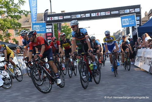 Na-tourcriterium Putte (356)