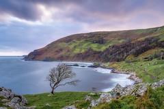 Murlough-Bay- (deanallanphotography) Tags: