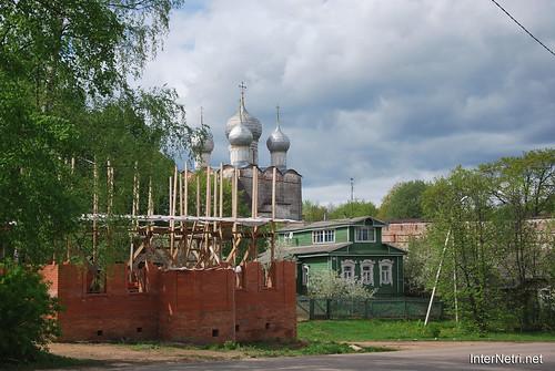 Борисоглібський  InterNetri 005