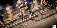 Otley Cycle Races - Juniors - July 04, 2018 - 56-R.jpg (eatsleepdesign) Tags: otleybikeraces action nikon 160sec otley tamronsp70200mmf28 otleycycleraces2018 westyorkshire panshot otleybikerace2018 bikerace yorkshire motion sport panning cyclerace bikes nikond750 cycling otleycycleraces
