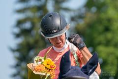 A9909158_s (AndiP66) Tags: springen langenthal 2018 5august2018 august pferd horse schweiz switzerland kantonbern cantonberne concours wettbewerb horsejumping equestrian sports springreiten pferdespringen pferdesport sport sony alpha sonyalpha 99markii 99ii 99m2 a99ii ilca99m2 slta99ii sony70400mm f456 sony70400mmf456gssmii sal70400g2 amount andreaspeters