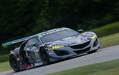 2434 (stevecravotta) Tags: race racing races lime rock park car cars imsa speed sports sport auto automobile autos acura