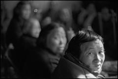 2009.12.28.[17] Zhejiang Wuhang Yuhuang Temple Lunar November 13 Land Festival 浙江 五杭镇十一月十三禹皇庙土主节-97 (8hai - photography) Tags: 2009122817 zhejiang wuhang yuhuang temple lunar november 13 land festival 浙江 五杭镇十一月十三禹皇庙土主节 yang hui bahai