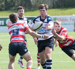 Preston Grasshoppers vs Vale Of Lune August 11, 2018 30023.jpg (Mick Craig) Tags: action hoppers fulwood upthehoppers rugby preston 4g friendly lancashire union agp prestongrasshoppers valeoflune lightfootgreen rugger uk sports