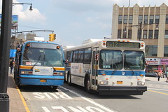 IMG_0353 (GojiMet86) Tags: mta nyc new york city bus buses 1996 2003 d60hf t80206 rts 5568 8797 bx12 metrocard fordham road grand concourse