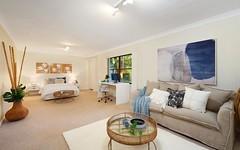 15 Hopetoun Street, Forresters Beach NSW