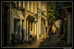 Antwerp_Belgie (ferdahejl) Tags: antwerp belgie canondslr dslr canoneos800d