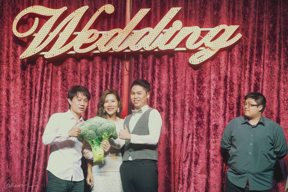 Color_179, BACON, 攝影服務說明, 婚禮紀錄, 婚攝, 婚禮攝影, 婚攝培根, 台中女兒紅, BACON IMAGE