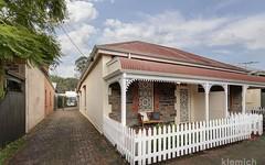 7 Vernon Street, Norwood SA